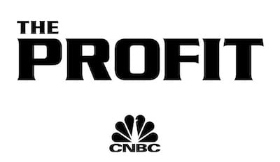 cnbc the profit vsl print