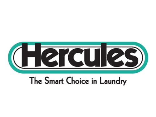 Hercules Laundry Systems saw industrial tablet faytech