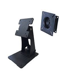 faytech Metal stand wall mount web