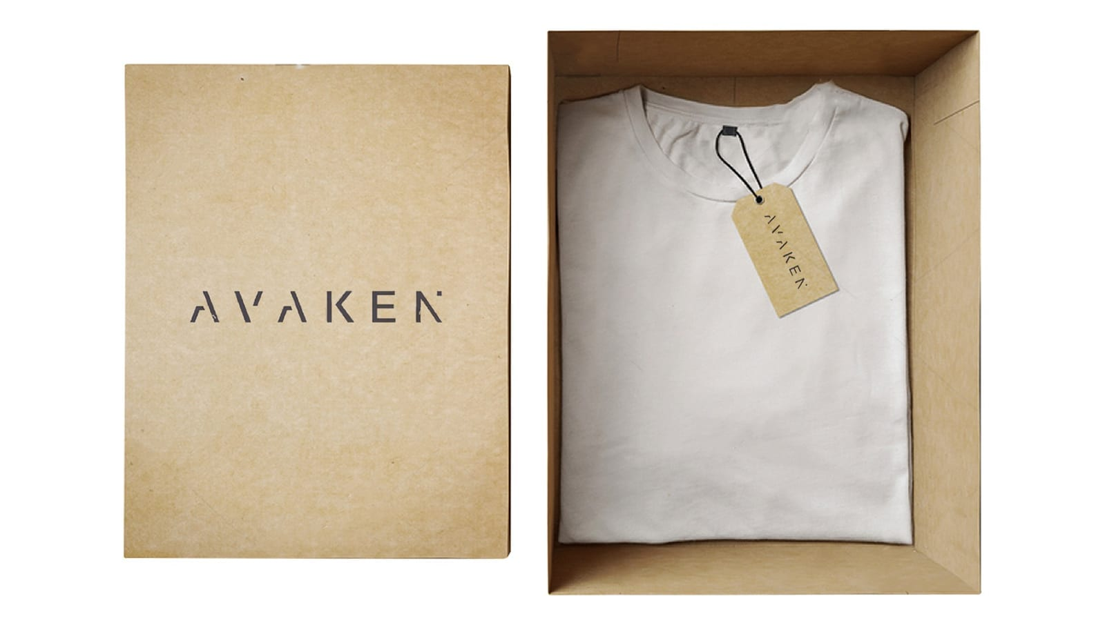 apparel-packaging
