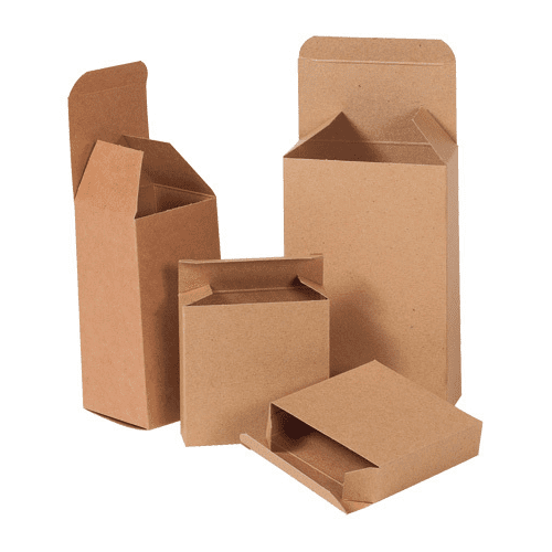 folding-carton-box-500x500