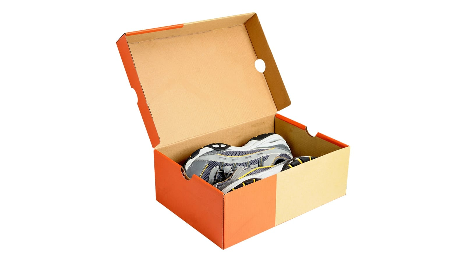 footwear-packaging