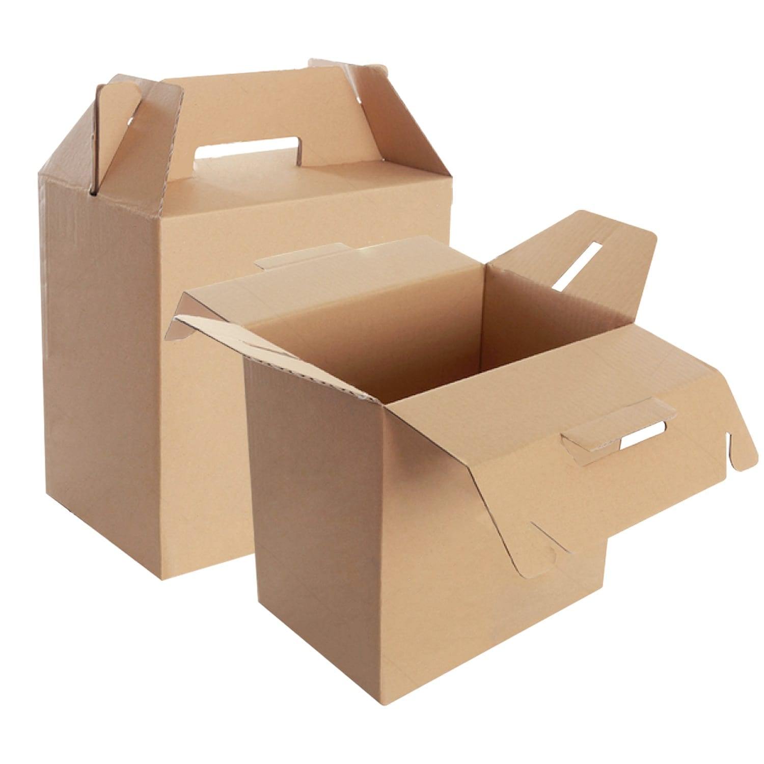 corrugated-cardboard-boxes