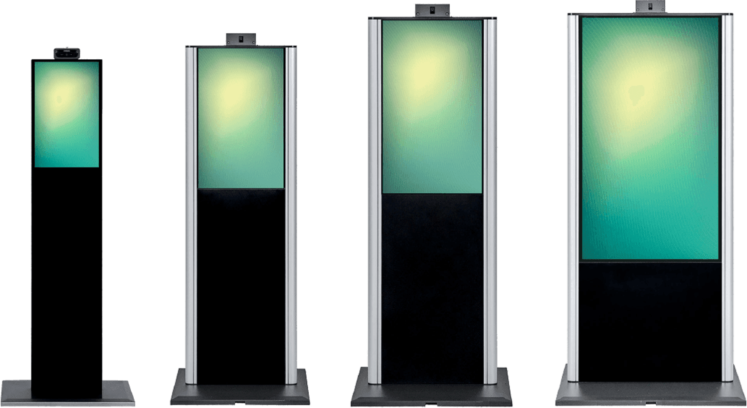 Enhance Student Interactions with Kiosks for Your University