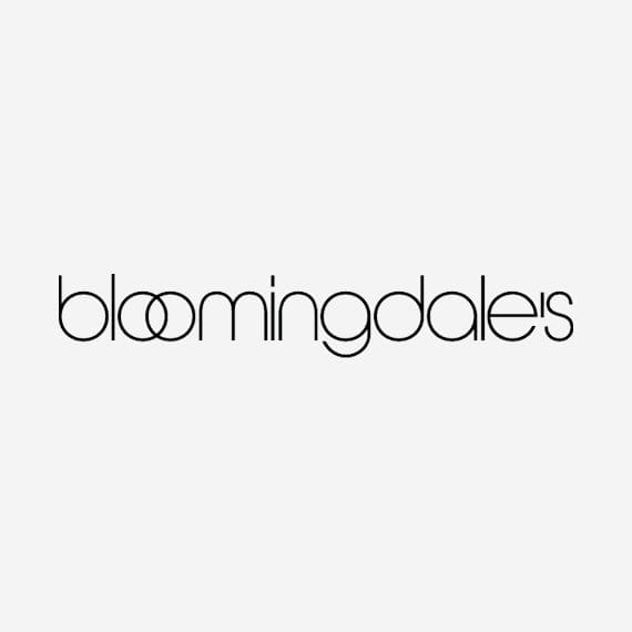 bloomingdales interactive digital solutions provider