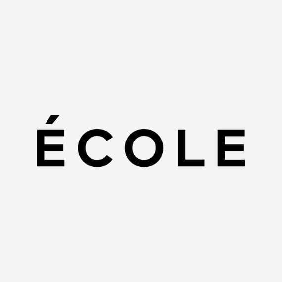 ecole interactive touch